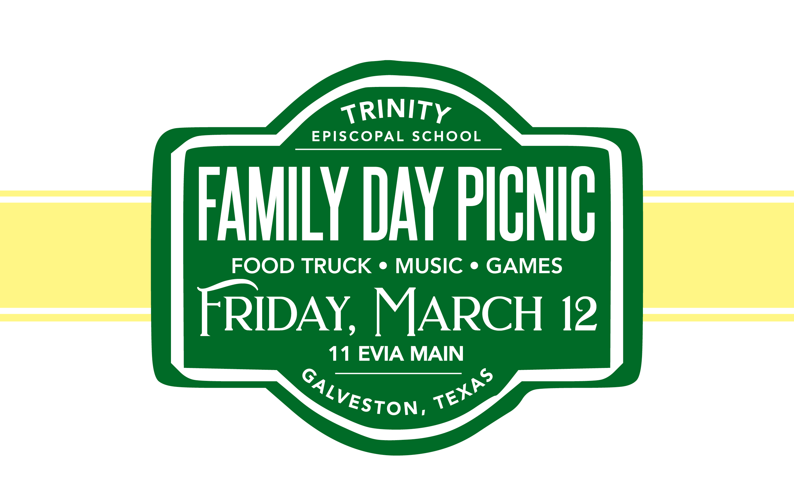 TES Family Day Picnic